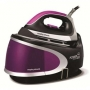 Morphy Richards 42223 Price Comparison