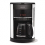 Morphy Richards 47087 Price Comparison