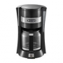 Delonghi ICM15210 Price Comparison