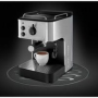 Russell Hobbs 18623 Price Comparison