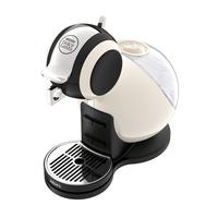 Krups KP220140 Dolce Gusto Melody 3 Ivory