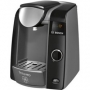 Bosch TAS4302GB Tassimo Joy Black Price Comparison