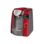 Bosch TAS4303GB Tassimo Joy Red Price Comparison