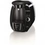 Bosch TAS2002GB Tassimo Black Price Comparison