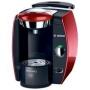 Bosch TAS4213GB Tassimo Red Price Comparison