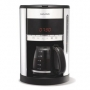 Morphy Richards 47088 Price Comparison