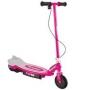 Razor E90 Pink Price Comparison