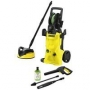 Karcher K4 Premium Price Comparison
