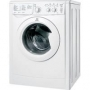 Indesit IWC71451 Price Comparison