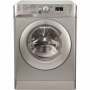 Indesit XWA81482XS Price Comparison