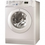 Indesit XWA81682X Price Comparison