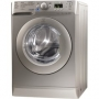 Indesit XWA81682XS Price Comparison