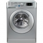 Indesit XWE91483XS Price Comparison