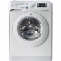 Indesit XWE91683XWWG Price Comparison