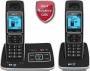 BT 6500 Twin Price Comparison