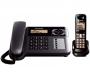 Panasonic KX-TG6461 Price Comparison