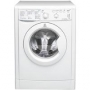 Indesit IWSB61151 Price Comparison
