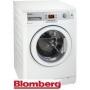 Blomberg WNF8441AE20 Price Comparison