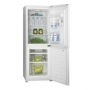 Fridgemaster MC50160 Price Comparison