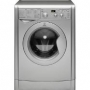 Indesit IWD71451S Price Comparison