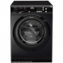 Hotpoint WMXTF742K Price Comparison