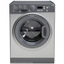 Hotpoint WMXTF742G Price Comparison