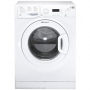 Hotpoint WMXTF942P Price Comparison