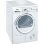 Siemens WT46E381GB Price Comparison