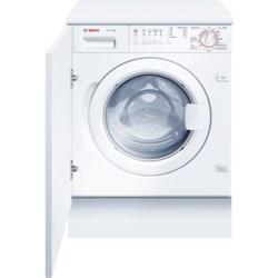 Bosch WIS24141GB