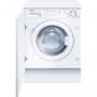 Bosch WIS24141GB Price Comparison
