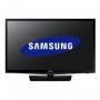 Samsung UE19H4000 Price Comparison