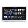Samsung UE22H5610 Price Comparison