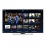 Samsung UE48HU7500 Price Comparison
