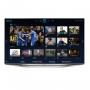 Samsung UE55H7000 Price Comparison