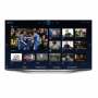 Samsung UE60H7000 Price Comparison