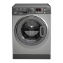 Hotpoint WMFUG942GUK Price Comparison