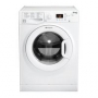 Hotpoint WMFUG1063P Price Comparison