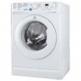 Indesit XWD71452W Price Comparison