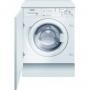 Siemens WI12S141GB Price Comparison