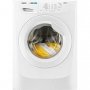 Zanussi ZWF81460W Price Comparison