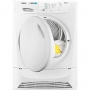 Zanussi ZDC8202P Price Comparison