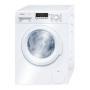Bosch WAK28260GB Price Comparison