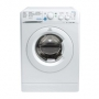 Indesit XWC61452W Price Comparison