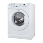 Indesit XWD61452W Price Comparison