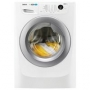 Zanussi ZWF81463W Price Comparison