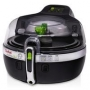 Tefal ActiFry 2 In 1 Price Comparison