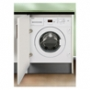 Beko WMI81341 Price Comparison