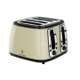 Russell Hobbs 18369 Heritage Price Comparison
