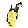 Karcher K2 Compact Price Comparison