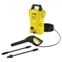 Karcher K2 Compact Home Price Comparison